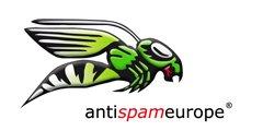 antispameurope Mailarchivierung