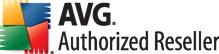 AVG Autorized Reseller