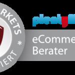 kompetente Beratung für plentyMarkets-Shopsystem