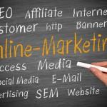 Online Marketing richtig verstehen und anwenden