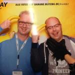 Recap zum Seo-Day 2014 in Köln