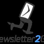 E-Mail Marketing Tipps für Weihnachten – Kostenloses Whitepaper