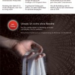 Zweite Ausgabe des kostenlosen Online-Händlermagazins shopanbieter to go erschienen