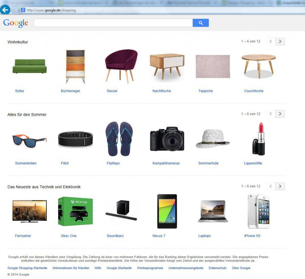 google-shopping-1075px-984px
