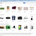 Google Shopping für Einsteiger und Fortgeschrittene