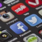 Die Suche nach der perfekten Mobile-Strategie