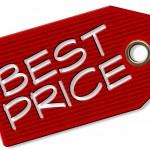 Umsatzbooster Preisportale und Preissuchmaschinen