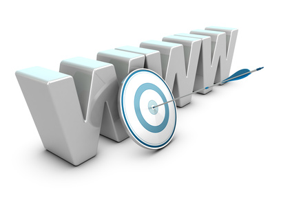 Web Marketing Strategy, Internet Business