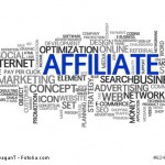 Wie funktioniert Affiliate-Marketing?