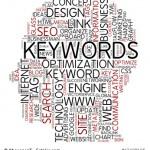 Praktische Möglichkeiten für die Keyword Recherche