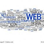 Mit der eigenen Homepage erfolgreich im Netz präsentieren