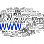 Was ist eine Adwords-Agentur?