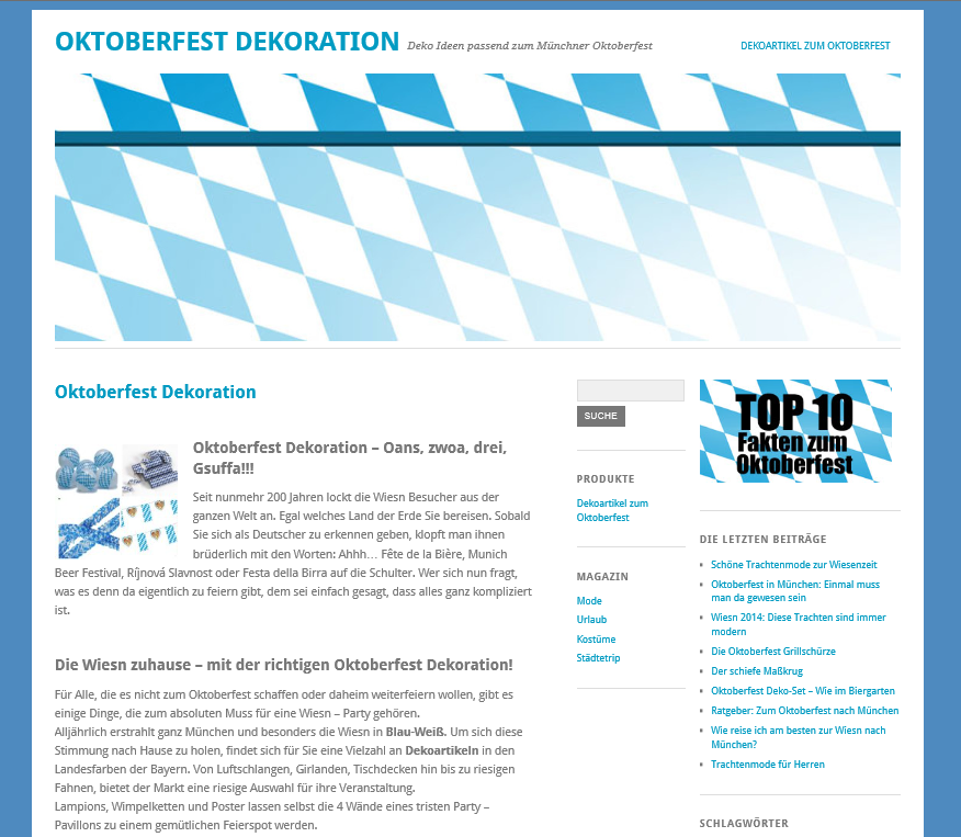 2015-03-25_Screenshot_oktoberfest-dekoration-de