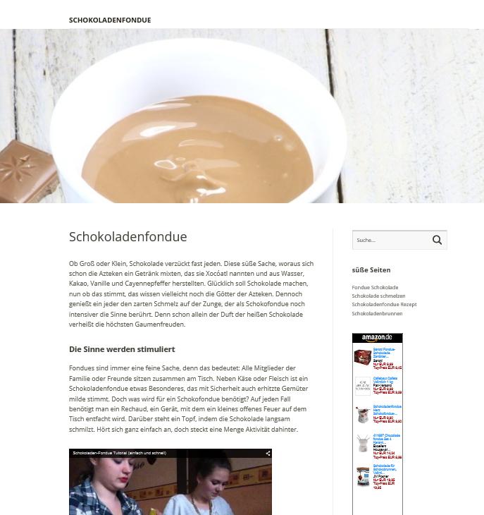 2015-03-25_Screenshot_schokoladenfondue-eu