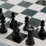 Die Erfolgsformel EKS = Engpass-konzentrierte Strategie