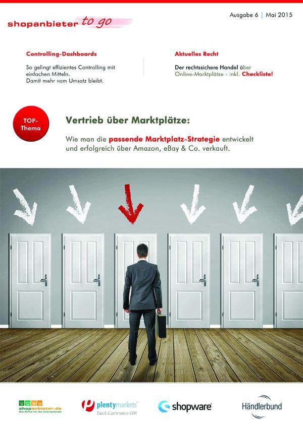 cover-shopanbieter-to-go-6