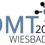 Der Online Marketing Tag 2016 in Wiesbaden