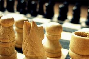 11-strategie-640[1]