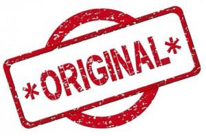 07-original-640[1]