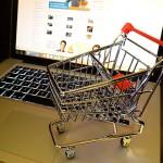 Conversion Rate steigern durch intelligente Shop-Suche