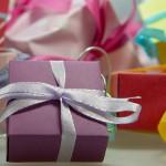 Last-Minute-Tipps fürs Weihnachtsgeschäft