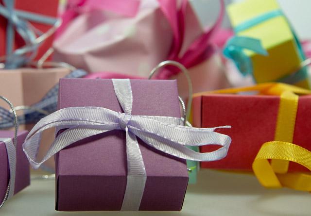 4_gift-michael-schwarzenberger_pixabay_640