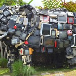 Rücknahmepflicht für Elektogeräte: Abmahnungen vermeiden