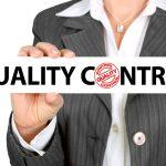 Durch Zertifizierung zum Erfolg