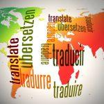 "Warum ""multilingual"" so wichtig ist"