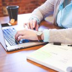Corporate Design für erfolgreiche Webseiten