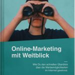 Online-Marketing mit Weitblick