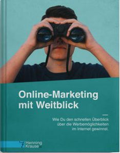 e-book_cover_250x320
