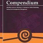 Das eCommerce Compendium