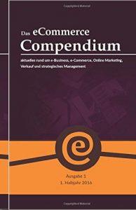ecommerce-compendium