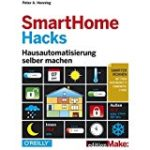 "Rezension zu ""Smart Home Hacks"""