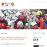 bergwacht-langelsheim.de – DRK Ortsverein